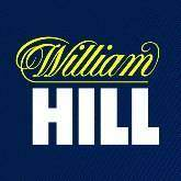 William Hill Deposit Bonus