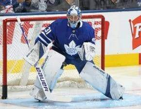 Toronto Maple Leafs vs Pittsburgh Penguins Predictions & Betting Odds - NHL Tips