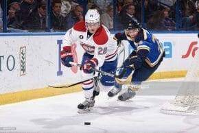 Montreal Canadiens vs Carolina Hurricanes Predictions & Betting Odds - NHL Picks