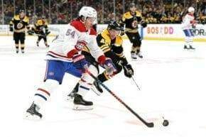 Pittsburgh Penguins vs Montreal Canadiens Predictions & Betting Odds - NHL Picks