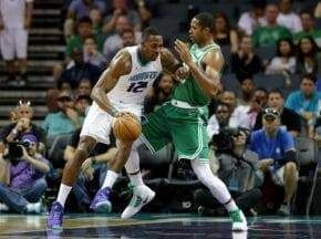 Celtics vs. Hornets Match Preview & Betting Odds 2018/19