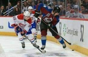 Montreal Canadiens vs Colorado Avalanche Predictions & Betting Odds - NHL Preview