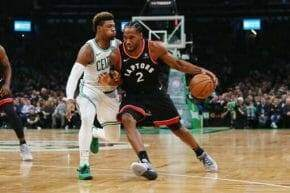 Milwaukee Bucks vs Toronto Raptors Prediction & Betting Odds - NBA Preview
