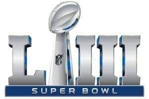 Super Bowl Betting Odds & Tips