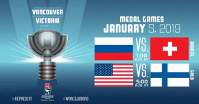 USA v Finland Preview & Betting Odds