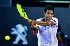 Ernests Gulbis vs Felix Auger-Aliassime Predictions & Betting Odds - Tennis Preview