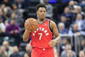 New York Knicks vs Toronto Raptors Predictions & Betting Odds - NBA Preview