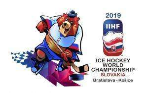 world cup ice hockey betting odds