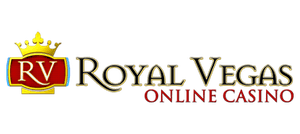 royal-vegas-logo
