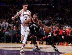 Toronto Raptors vs Indiana Pacers Predictions & Betting Odds - NBA Previews