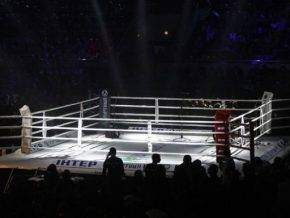 Carlos Morales vs Mercito Gesta Predictions & Betting Odds - Boxing Preview