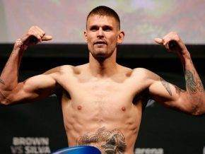 Tim Means odds
