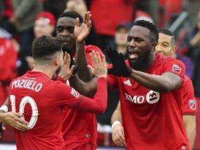 Toronto FC vs DC United Prediction & Betting Odds - MLS Previews