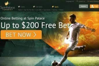 spin sports review
