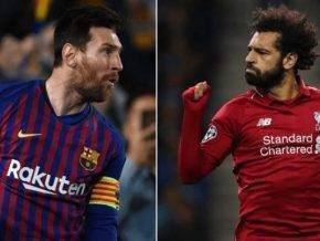 Barcelona vs Liverpool Betting Prediction & Betting Odds