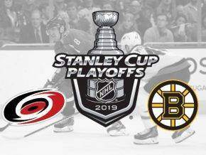 Boston Bruins vs Carolina Hurricanes Prediction & Betting Odds