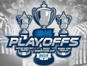 Guelph Storm vs Ottawa 67's Prediction & Betting Odds - OHL Canada