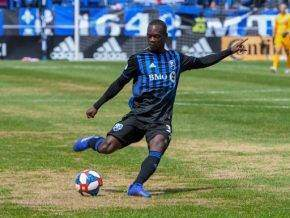 Montreal Impact vs New York City FC Prediction & Betting Odds