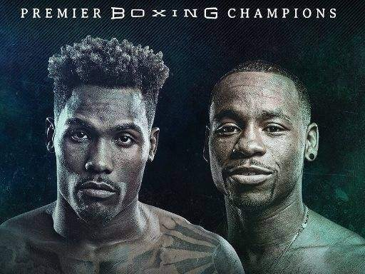 Jermall Charlo vs Brandon Adams Prediction & Betting Odds