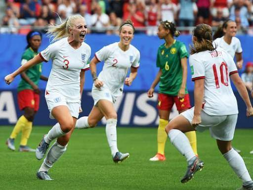 england women vs usa women prediction betting odds fifa women s world cup 2019 semi final