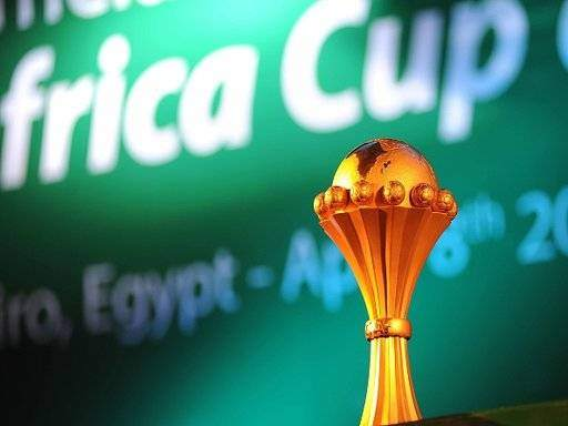 Senegal vs Algeria Prediction & Betting Odds - African Cup Of Nations Final