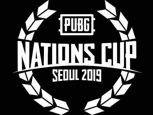 2019 PUBG Nations Cup Prediction