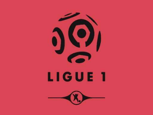 French Ligue Prediction