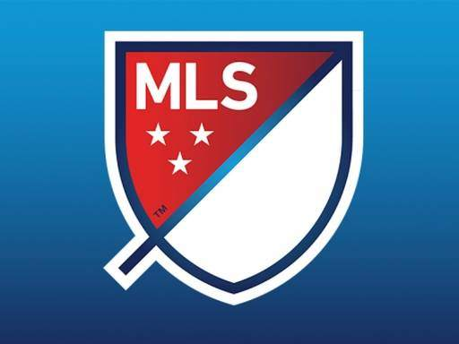 MLS League Prediction