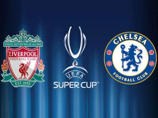 Super Cup Prediction