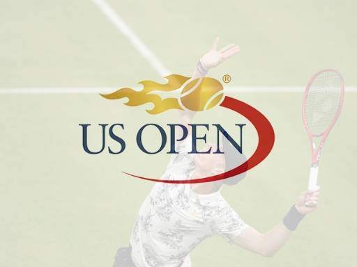US Open Prediction & Betting Odds