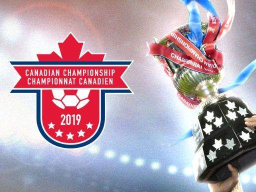 Toronto FC vs Montreal Impact Prediction & Betting Odds