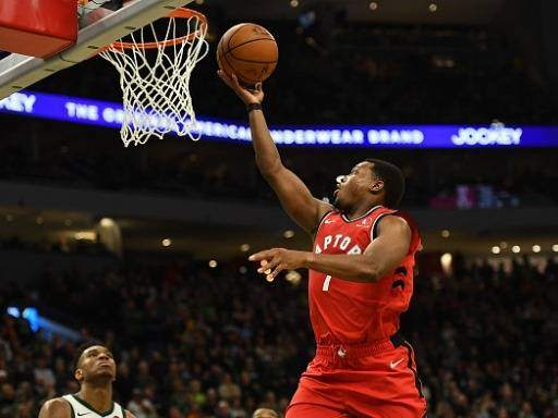 Toronto Raptors vs Phoenix Suns Predictions & Betting Odds - NBA Previews