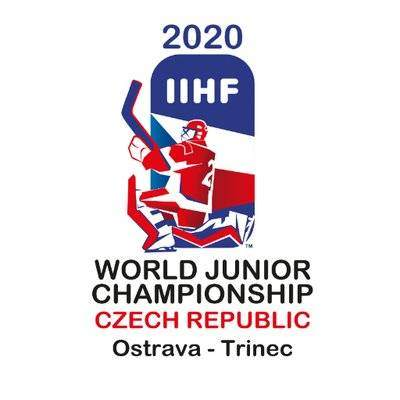 Canada U20 vs Russia U20 Predictions & Betting Odds – IIHF 2020 Final Preview