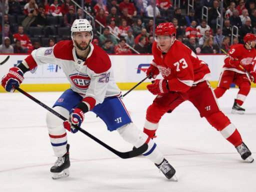 Ottawa Senators vs Montreal Canadiens Predictions & Betting Odds - NHL Picks