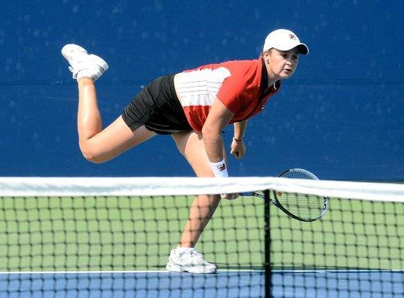 Ashleigh Barty vs Sofia Kenin Predictions & Betting Odds – Australian Open Semi Final